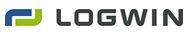 Logwin AG