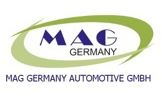 MAG Germany Automotive GmbH