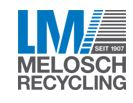 KG Ludwig Melosch Vertriebs GmbH & Co.