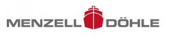 Menzell & Döhle GmbH & Co. KG
