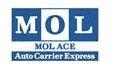 Mitsui O.S.K. Bulk Shipping (Europe) Ltd.