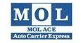 MOL (Europe Africa) Ltd.