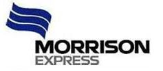Morrison Express