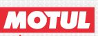 MOTUL Deutschland GmbH