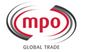 mpo Global Trade GmbH