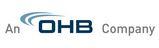 MT Mechatronics GmbH