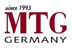 MTG Handels- und Consulting GmbH