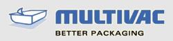 MULTIVAC Sepp Haggenmüller GmbH & Co. KG