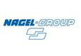 Nagel - Group