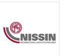 NISSIN Transport GmbH