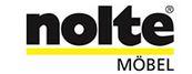 Nolte-Möbel GmbH & Co. KG