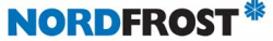 NORDFROST GmbH & Co. KG