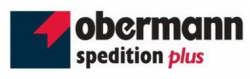 Obermann Speditions-GmbH
