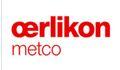 Oerlikon Metco Europe GmbH