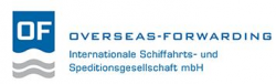 Overseas - Forwarding internationale Schifffahrts & Speditionsgesellschaft mbH