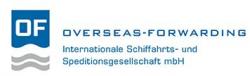 Overseas - Forwarding internationale Schifffahrts & Speditionsgesellschaft mbH