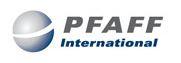 PFAFF International GmbH