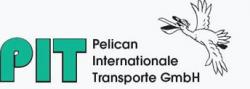PIT Pelican Internationale Transporte GmbH