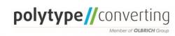Polytype Converting GmbH