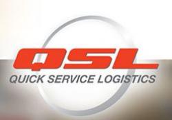 Meyer Quick Service Logistics GmbH & Co. KG