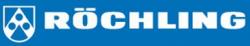 Röchling Engineering Plastics SE & SE & Co. KG