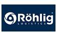 Röhlig Deutschland GmbH & Co. KG