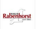 Haus Rabenhorst O. Lauffs GmbH & Co. KG
