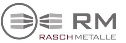 RASCH-METALLE GmbH & Co. KG