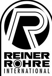 Manfred Reiner Röhren- und Stahlhandel GmbH
