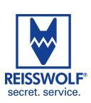 REISSWOLF Bayern Akten- und Datenvernichtung GmbH