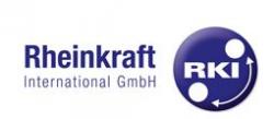 Rheinkraft International GmbH