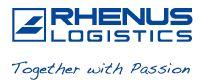 Rhenus Freight Industry Solutions