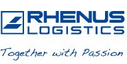 Rhenus CL Eisenach GmbH & Co.KG