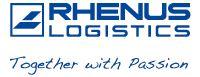 Rhenus Freight Sales GmbH