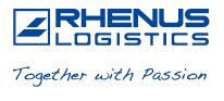 Rhenus Offshore Logistics GmbH & Co. KG