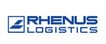 Rhenus Midi Data GmbH