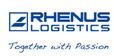 Rhenus Commodity Logistics GmbH & Co. KG