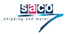 SACO Shipping GmbH