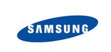 Samsung SDI Europe GmbH