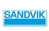 Sandvik Wire & Heating Technology GmbH