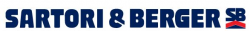 SARTORI & BERGER GmbH & Co.