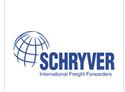 HJ Schryver & Co. (GmbH & Co.KG)
