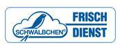 SCHWÄLBCHEN-Wiese-Frischdienst GmbH