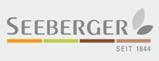 Seeberger GmbH