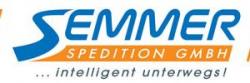 Semmer Spedition GmbH
