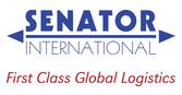 Senator International Spedition GmbH