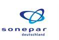Sonepar Deutschland Region Nord-Ost GmbH