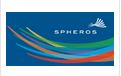 Spheros Europa GmbH