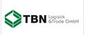 TBN Logistik & Trade GmbH
