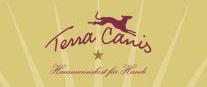 Terra Canis GmbH